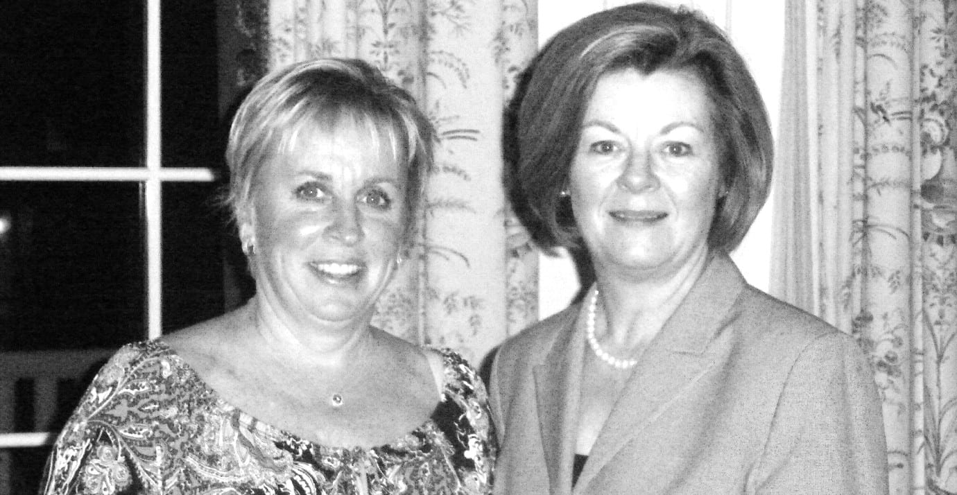 Discussion on this topic: Jean St Clair, angie-milliken/
